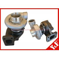Wholesale 4D31 Excavator Accessories Engine Turbocharger For Kato HD512 HD400 HD400SE HD450SE from china suppliers