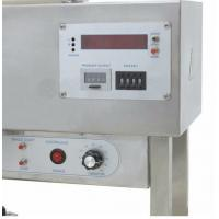 Quality Automatic Stainless Steel Desktop Quantitative Machine YL-2A, Automatic Capsule/Pills Counter Machine for sale