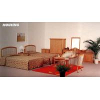 Wholesale Hotel Suite Furniture (UIHF-02) from china suppliers