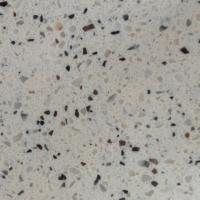 Wholesale flooring tiles,tilebathroom,engineered stone countertop,kitchen flooring,marble floor from china suppliers