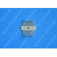 Wholesale Auto Terminal Connector Crimp On Wire Terminals Fire Proof Environmental Friendly from china suppliers