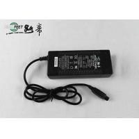 Wholesale Custom Electric Scooter Parts Charger 100Vac - 240Vac 60Hz / 50Hz from china suppliers