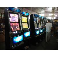 Wholesale Indoor Sport Arcade Machine Casino Slot Machine for Sale from china suppliers
