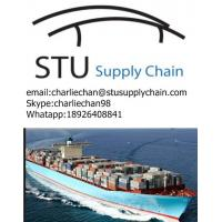 Buy cheap Best and cheap Sea shipping rate from China to PUERTO SANDINO,Nigaragua from wholesalers