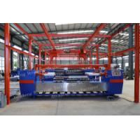 Wholesale Automatic electroplating Galvanic for rotogravure cylinder making from china suppliers