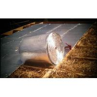 Wholesale aluminium bubble foil from china suppliers