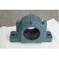 Wholesale hot sale UCP209 bearing block from china suppliers