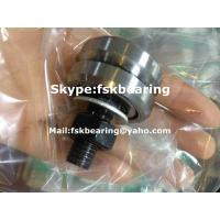 Wholesale HEPCO INA Brand LJ34 E Track Rolling Bearing Automation Components from china suppliers