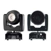 Wholesale DMX Mini LED Beam Moving Head Light 60 Watt With Aluminum Alloy Housing from china suppliers