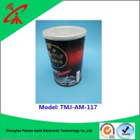 Wholesale Supermarket AM Antenna Eas Security Barcode Labels 58khz from china suppliers