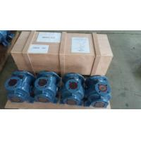 Quality Conveying Pump for corrosive-resistant acid alkaline transfer pump for sale