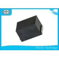 Wholesale Heat Durability Surface Mount Power Inductors , High Reliability 2.2 Uh Inductor from china suppliers