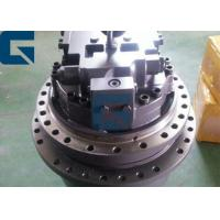 Wholesale High Temperature Resistant Excavator Final Drive Motors 18 * 26 / 20 * 28 Size from china suppliers