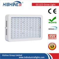 Wholesale 3w Epistar High Output Led Grow Lights Plants For Medical Marijuana from china suppliers