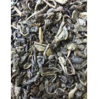 Quality 2016 Year Gunpowder Green Tea 3505AAAA for sale