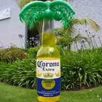 Wholesale Beer Bottle Custom Inflatable Products from china suppliers