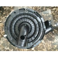 Quality Air Cleaner Case Spare Parts For Toyota Hilux Vigo 2006 2012 Diesel or Gasoline Model 17080-0L081 17080-0C010 for sale