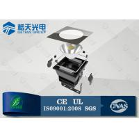 Wholesale Epistar & Bridgelux Chip Super High Power 500W LED Flood lights For Outdoor from china suppliers