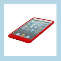 """Wholesale 10"""" silicone tablet stand ,silicone ipad laptop case from china suppliers"""
