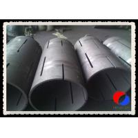 Wholesale Industrial Graphite Heating Element Size / Shape Customized For Crystal Pulling from china suppliers