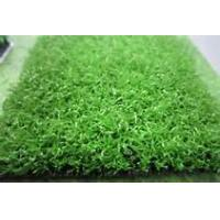Wholesale Decoration artificial grass / Synthetic turf for festival / building / office from china suppliers