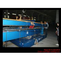 Wholesale Movable Welding Center Column And Boom for Pipe Cycle Welding Line from china suppliers