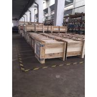 Quality Hot Rolled Structure Stainless Steel Square Stock Bar For Electronic Parts for sale