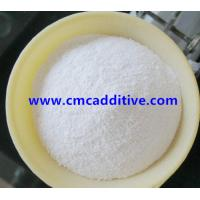 Wholesale Industrial Carboxymethyl Cellulose Paper Sizing Agents , Wet End Thicker Additive from china suppliers