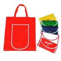 Wholesale non woven tote bag from china suppliers