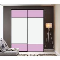 Wholesale bedroom wardrobe color custom free drawing design from china suppliers