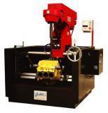 Vertical Honing Machine (3MB9817)