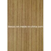 Wholesale Natural Teak Blockboard from china suppliers