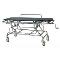 Wholesale YA-PS08 Patient Transportation Stretcher from china suppliers