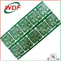 Wholesale OSP LED Rigid PCB Prototype from china suppliers