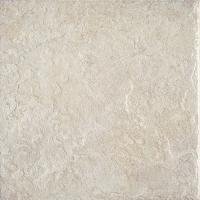 Wholesale custom grey color Square Acid-Resistant, Non-Slip Glazed ceramic floor tile 300x300mm from china suppliers