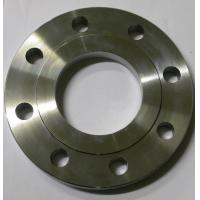 Wholesale forged  CS AS SS flanges from china suppliers