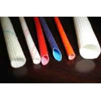 Wholesale Non-Dipping Fiberglass Sleeving from china suppliers
