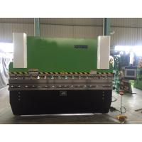 Wholesale NEW CNC Electro-Hydraulic synchronous 4 axles CNC Press Brakeser ysdcnc tube bending machine for sale,hydraulic press br from china suppliers