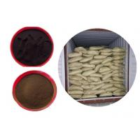 Wholesale Brown powder Sodium Lignosulfonate SLS Construction Additives from china suppliers