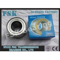 Wholesale ABS Sensor DAC27530043 Automotive Hub Bearing Units Doube Row from china suppliers