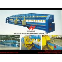 Buy cheap Linear Rail Steel Plate Bevelling Edge Mill Machine with Full Hydraulic Press Jack from wholesalers