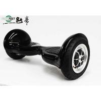 "Wholesale Chargeable 10"" Smart E Balance Scooter Kids Electric Scooter Lithium Battery from china suppliers"