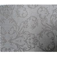 Wholesale Wallpaper in Textilene fabric material from china suppliers
