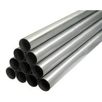 Wholesale ASTM Stainless Steel Welded Tube Pipe Food grade for agriculture from china suppliers