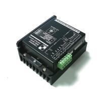 Wholesale Fixed Parameters Brushless DC Motor Driver 17 - 55VDC Voltage Range ISO9000 / ROHS / CE from china suppliers
