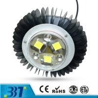 Wholesale Energy-saving  Industrial High Bay Lighting Fixtures Dali 0 - 10V Dimmable 5 Years Warranty from china suppliers