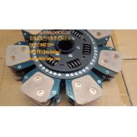 """Wholesale 82983565 Ford / New Holland Clutch Disc: 14"""" w/ damper TRACTOR: TB80 TB85 TB90 TB100 TB120 from china suppliers"""