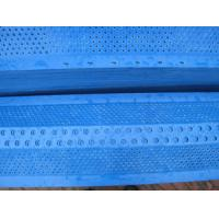 Wholesale prevent dust and wind mesh from china suppliers