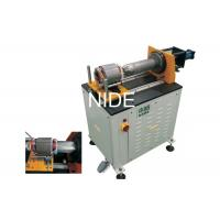 Wholesale Horizontal structure Induction motor stator wedge expanding machine from china suppliers