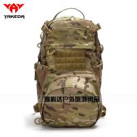 Wholesale Multipurpose Tactical BackPack Large Camping Hiking Shoulder Pack Thunder Bags from china suppliers
